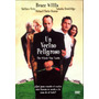The Whole Nine Yards Dvd Un Vecino Peligroso 1 Y 2