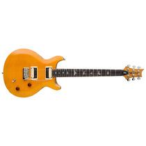 Guitarra Eléctrica Prs Paul Reed Smith Se Carlos Santana