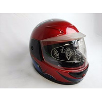 Casco Infantil Spider-man 0216901005