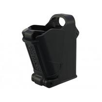 Maglula Uplula 9mm A 45acp (up60b)