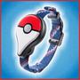 Pokemon Go Plus Pulsera Nintendo Original | Tac Electronics!