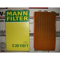Filtro Aire Bmw C 26110/1