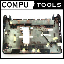 Carcasa Inferior Para Laptop Asus Eee Pc 1005ha Excelente