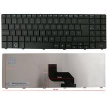 Teclado Acer Aspire 5516 5517 E-machines E430 E525 Dvn