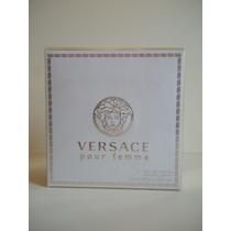 Versace Para Dama Medusa Vv4