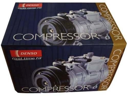 Compresores de aire acondicionado automotriz - Precio de compresores de aire ...