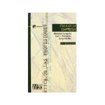 Libro Juegos Para Educacion Fisica *cj