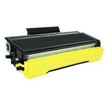 Cartucho De Toner Brother Tn-650 Dcp-8080dn/mfc-8480dn Fn4
