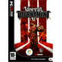 Unreal Tournament 3 (videojuego Para Pc) Rm4
