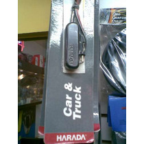 Amplificador Para Radio Señal Fm-am Harada