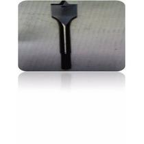 Broca De Paleta (manita) De 6 X 11/16 Irwin(14004)
