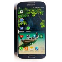 Samsung Galaxy S4 Original Desbloqueado Excelente No Clon!!