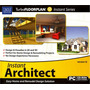 Instant Architect Version 12 - Arquitecto Al Instante Mn4