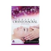 Libro Terapia Craneosacral *cj