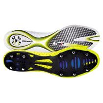 Adidas Set Chasis Con Plantillas +f50 Tunit Ligthweith Gym