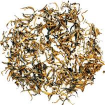 Dian Hong Jin Ya (golden Buds) - 2012 Té Negro Bfn