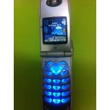 Motorola I830 De Nextel !!!!!!! Cps
