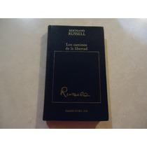 Los Caminos De La Libertad Autor: Bertrand Russell