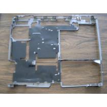 Laptop Dell D600 Motherboard Frame N/p 8r654