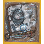 Kit De Transmision Automatica Honda Accord Sp0