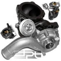 Turbo/ Turbocargador K04/k03 00-05 Volkswagen Jetta/golf1.8t