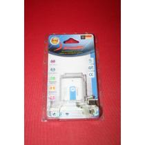 Bateria Bg1 Generica Sony Cyber-shot Dsc-w50 Dsc-w55 Nvd