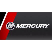 Refacciones Marinas Mercury Marine Y Mas...