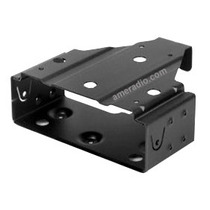 Bracket Multimodo Motorola Hln-9404 Para Radio Movil