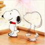 Cortador De Galletas, Fondant Snoopy