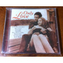 Only Love (cd, 2000) Vjr [marc Anthony, Ricky Martin] Maa