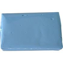 3m, Plastilina O Clay, Equiparable Con Plastilina 3m