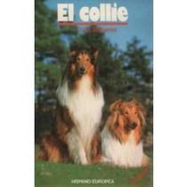 Libros De Perros Malamute De Alaska, Collie, Chow Chow Vjr