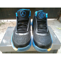Nike Retro Air Jordan2010 Team Us8.5 26.5cm Kobe Lebronwade