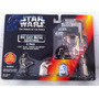 Star Wars 4 Pak Kennner Die Cast Metal Action Masters Metal