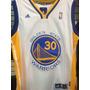 Jersey De Los Warriors De Golden State, Stephen Curry