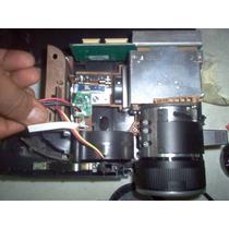 Lampara Foco Proyector Epson,infocus,sony,optoma,dell,panaso