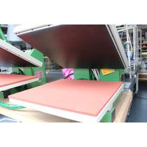 Plancha Transfer Serigrafia Pedreria Sublima 40x40 Digital