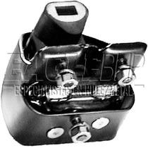 Soporte Motor Trans. Tras. Izq. Buick Le Sabre V6 3.8 92-93