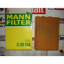 Filtro Aire Bmw C 25114
