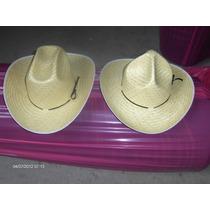 Sombrero Jarocho De Palma Huapanapa Idd