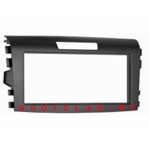 Adaptador, Frente Para Estereo Honda Crv 2012-2013 Ipod, Mp3