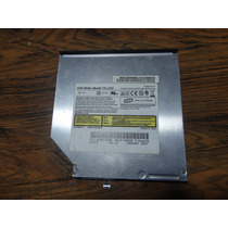 Toshiba Satellite A215 Unidad De Cd/dvd-rw