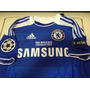 Jersey Adidas Chelsea Final Champions League 2012 Original