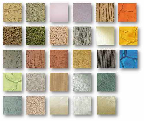 Pastas texturizadas natural 32 kg fina media o gruesa for Catalogo de pinturas de interior