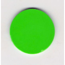 300 Fichas De Colores Material Didactico O Casinito