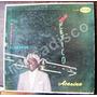 Afroantillana.acerina Y Sudanzonera(su Majestad El Danzon)lp