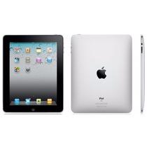 Ipad Apple Ipad Wi-fi 16gb - Negro (1ª Generación)