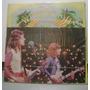 Lp Vinyl De Wishbone Ash Live Dates Vbf