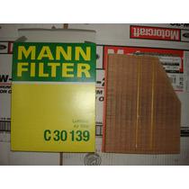 Filtro Aire Bmw 525 Ia 530i Z4m C30139