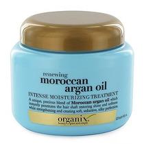 Aceite Argan Crema Revitalizante